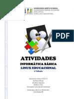 Manual-de-Atividades-do-Curso-de-Informática-Básica_2.pdf