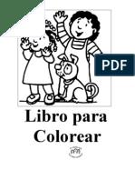 Dinosaurios Libro Para Colorear Spanishpdf Dinosaurios