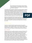 Preparatorios preliminares lsd.docx