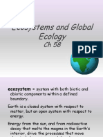 1_Ch58_Ecosystems and Global Ecology0