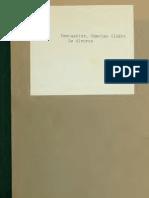 DEMOUSTIER_Le divorce_Comedie_1795.pdf