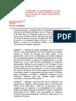 Tratado_del_pilar (Unidad 4 )