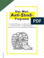 antistress.pdf
