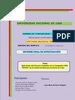 INFORME FINAL ACTIVIDAD 3.docx