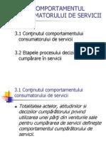 Servicii C 2
