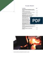 03-Flash-Point.pdf