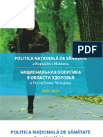 1002-PoliticaNationala Rom Rus Finall