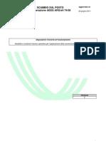 GSE Disp Tecniche Funzionamento