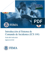 ics_-_introduccion_al_sistema_de_comandos_de_incidentes_-_g.i..pdf