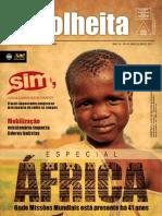 Revista Missionaria a Colheita 45 - JMM