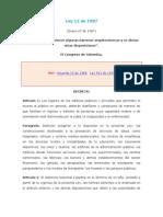 Ley12de1987.pdf