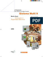 Catalogo_Multi9 2006 .pdf