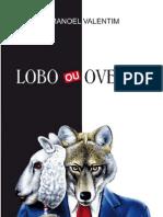 Lobo Ou Ovelha
