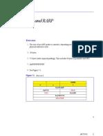 TCP-IP furouzan Chapter 07