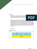 TCP-IP furouzan Chapter 11