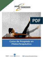 diploma-de-posgrado-en-pilates-terapeutico.pdf
