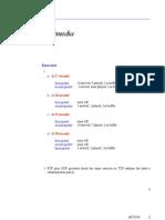 TCP-IP furouzan Chapter 25
