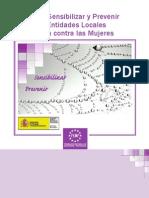 Guia para sensibilizar y prevenir desde las entidades locales la violencia contra las mujeres_ vers.español