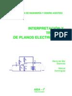69982497-INTERPRETACION-Y-TRAZADO-DE-PLANOS-ELECTRONICOS.pdf