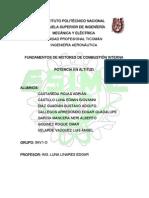 Potencia-en-Altitud.pdf