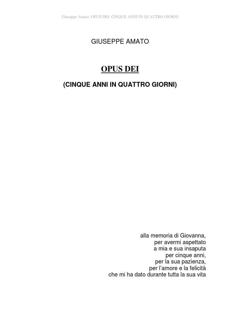 Opus Dei 7fdc2a39b06