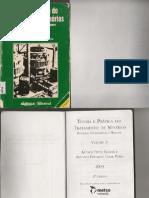 TEORIA PRATICA DO TRATAMENTO DE MINERIOS - VOLUME 3.pdf