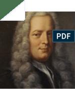 Regra de Cramer para resolução de sistemas