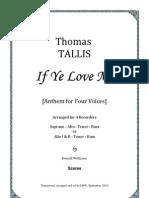 tallis-thomas-if-you-love-me-33490.pdf
