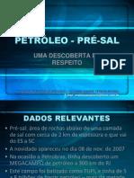 pré_sal_brasil