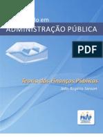 Caderno_teoria_financas_publicas.pdf