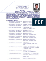 Curriculum Ortiz Gonzales Alexander 1