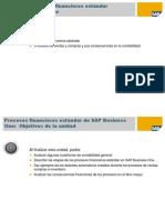 Unidad_1 Proceso Financiero