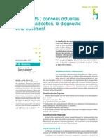 RMS_149_0718.pdf