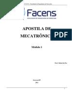 Apostila_Mecat_M1