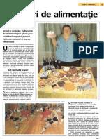 Tulburari de alimentatie.pdf
