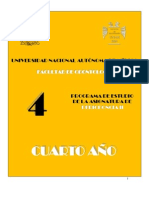 Periodoncia II[1]