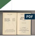 8683476 ASSIMIL Njemacki Bez Muke 1974