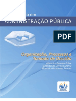Caderno_organizacao_processos_tomada_decisao_web.pdf
