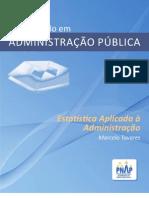 Caderno_estatistica_aplicada_administracao.pdf