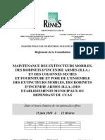 RC maintenance extincteurs.pdf