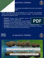 Agua en Los Suelos - 01 -JHPG