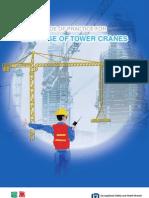 crane-111010075834-phpapp01.pdf