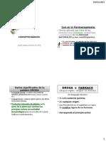 2-FCOGNOSIA-conceptos-básicos-13