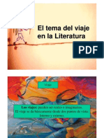 El Viaje PDF