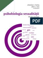Psihobiologia-sexualitatii