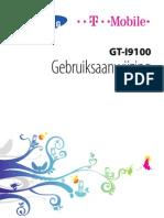 GT-I9100_UM_TMO_Dut_Rev.1.0_110524_Screen