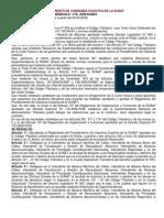 Reglamento Del Procedimiento de Cobranza Coactiva de La Sunat (2)