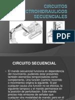90603266-Expo-Sic-Ion-de-Circuitos-Electrohidraulicos-Secuenciales.pptx
