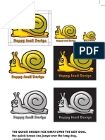 Sample Snails Guide