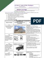 2.Histoire Du Design [1]